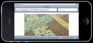 iPhone 5 Large Image