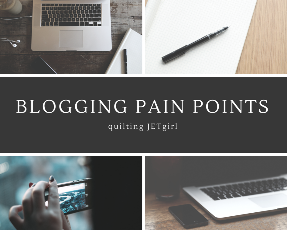 Image result for images for blogging about pain