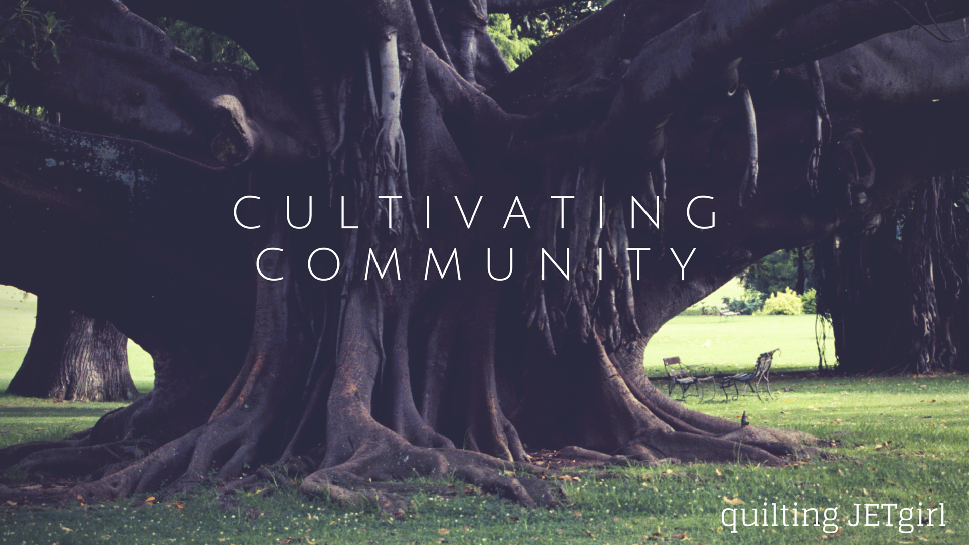 CultivatingCommunity