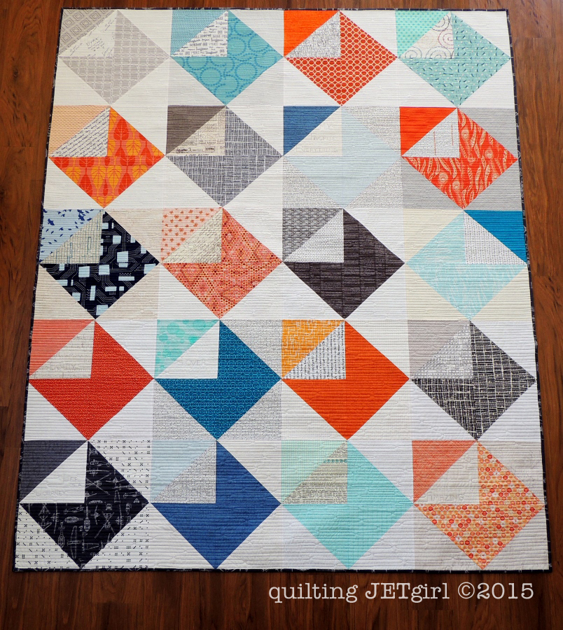 Quilt Patterns With Letters : Bloggers Quilt Festival Love Letters Quilt Quilting Jetgirl