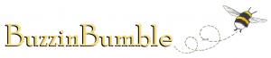 BuzzinBumble Header 25 percent