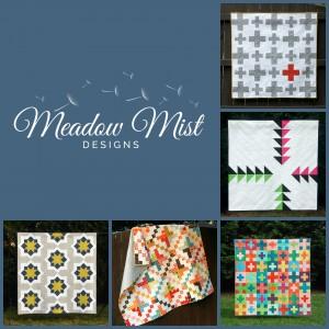 Meadow Mist Designs