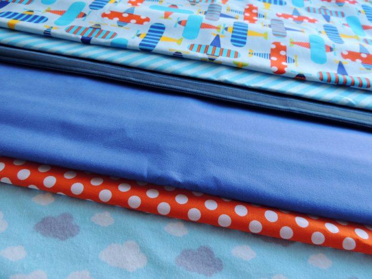 baby-quilt-fabrics-3