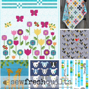 sew-fresh-quilts