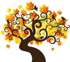 Tree Inspiration Image